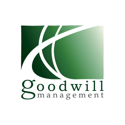 Logo Goodwill Management - Kerlotec