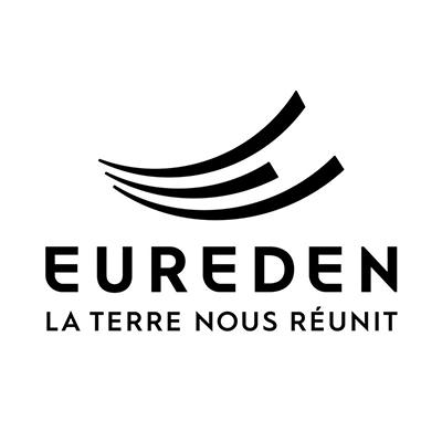 Logo Eureden - Kerlotec